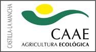 Asociación CAAE