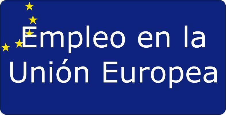 Europa tiene dos millones de puestos de trabajo vacantes - Trabajo en murcia ...