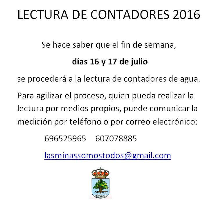 Ayuntamiento de hiendelaencina for Oficina virtual jccm